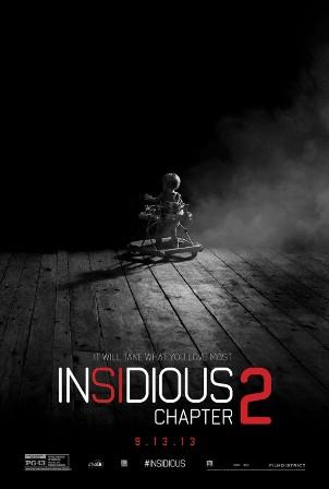 insidious2_a.jpg