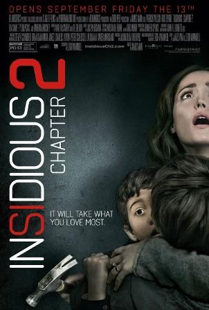 insidious2_b.jpg