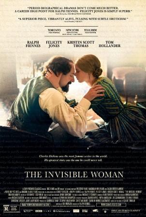 invisiblewoman.jpg
