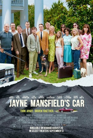 jaynemansfieldscar_2.jpg