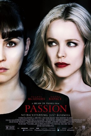 passion_2.jpg