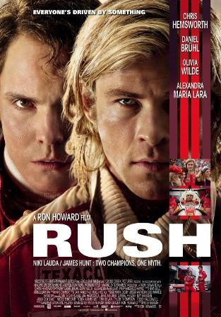 rush_2.jpg