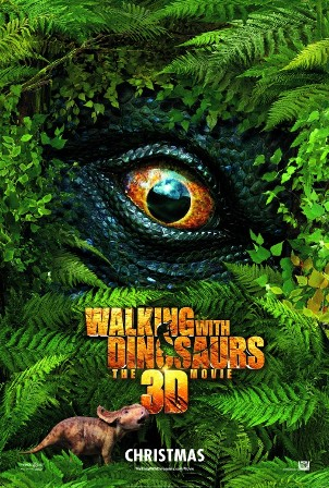 walkingwithdinosaurs_1.jpg