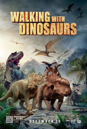 walkingwithdinosaurs_2.jpg