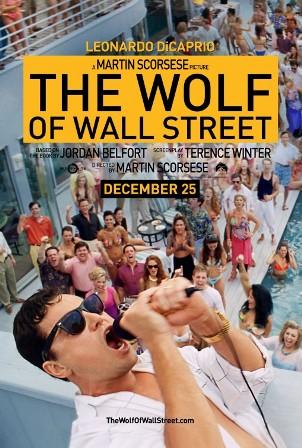 wolfofwallstreet_2.jpg