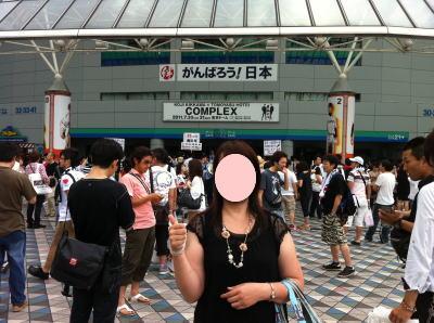 myu61_20120121194054.jpg