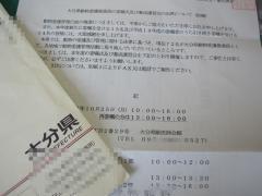 wan_convert_20101015113719.jpg