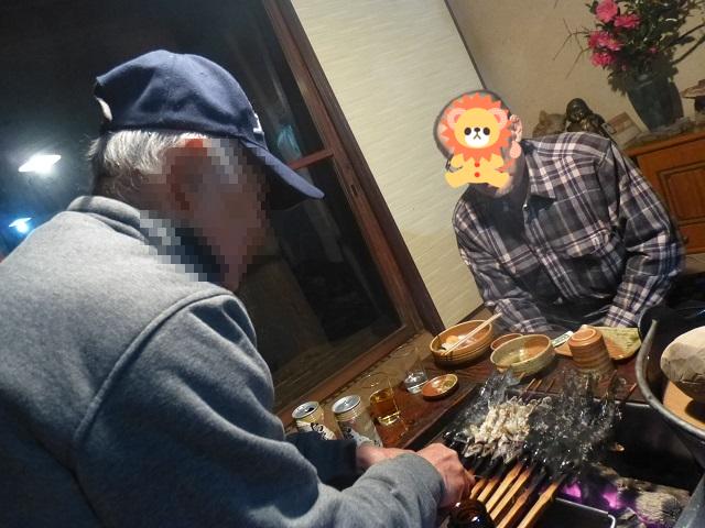 一ノ坂10