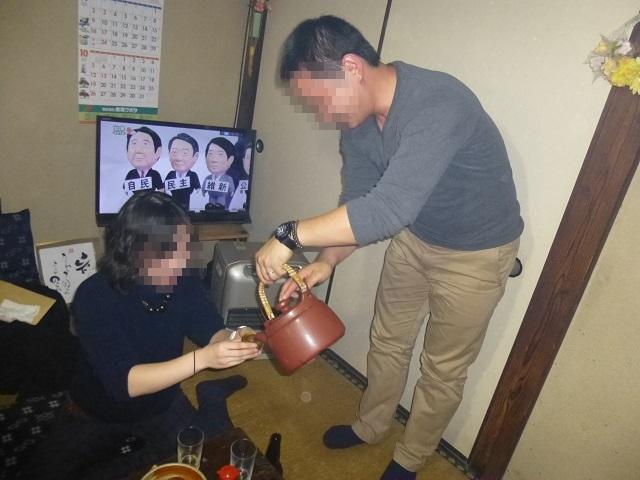 酒呑みぃズ1