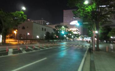 横浜美術館 神奈川県 横浜市 西区 みなとみらい かえで通り MARK IS みなとみらい (マークイズみなとみらい)