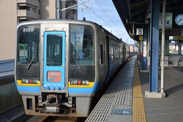 201006.jpg