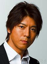 ryoumatakayaph_13.jpg