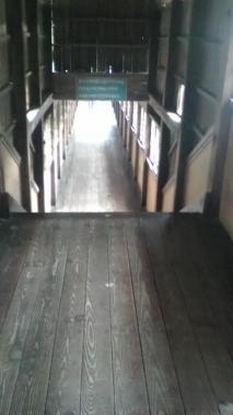 渡り廊下_convert_20101101000415