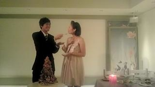 結婚パーティ_convert_20101101001025