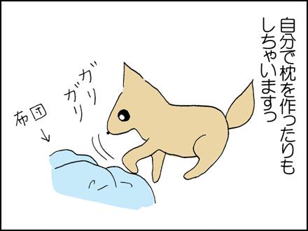 151手枕-2