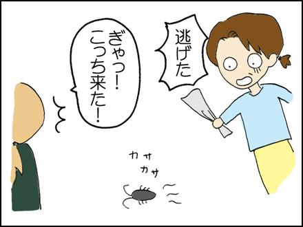 170ゴキブリ-34