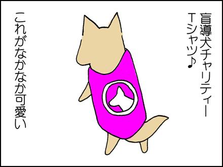 200盲導犬の服-2