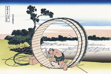 hokusai057.jpg