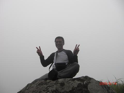 2009.8.14福万山 (11)s