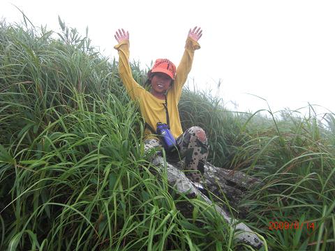 2009.8.14福万山 (7)s