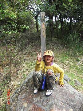 2009.8.14福万山 (22)s