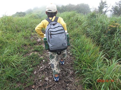 2009.8.14福万山 (16)s