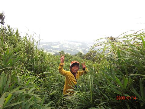 2009.8.14福万山 (19)s