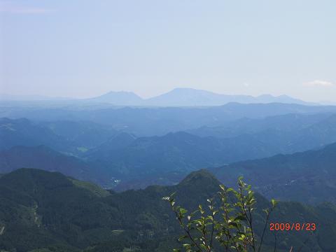 2009.8.23渡神岳 (17)s