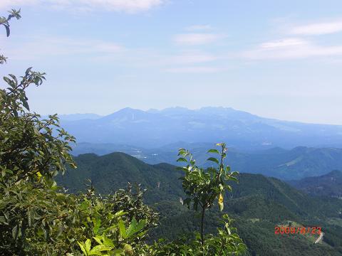 2009.8.23渡神岳 (16)s