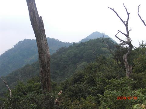 2009.8.30釈迦ヶ岳・御前岳 (39)s
