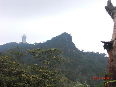 2009.8.30釈迦ヶ岳・御前岳 (40)s
