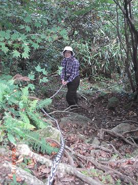 2009.9.13酒呑童子山 (8)s