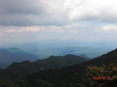 2009.9.13酒呑童子山 (18)s