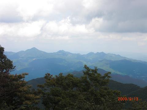 2009.9.13酒呑童子山 (17)s