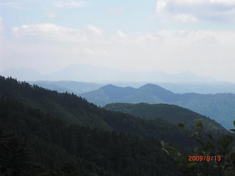 2009.9.13酒呑童子山 (13)s