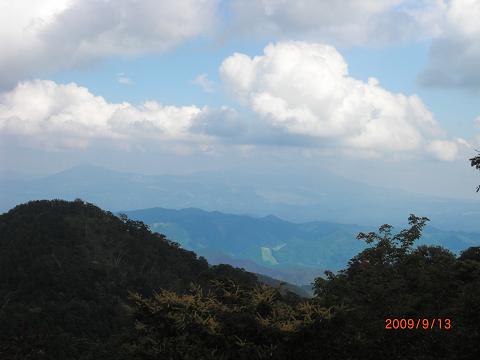 2009.9.13酒呑童子山 (19)s