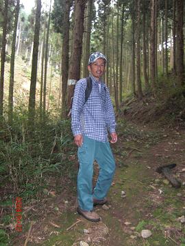 2009.9.20一尺八寸山 (1)s