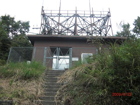 2009.9.20月出山岳 (22)s