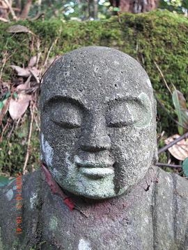 2009.10.3鳥屋山 (32)s