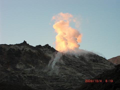 2009.10.4九重五峰 (8)s