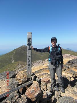 2009.10.4九重五峰 (98)s