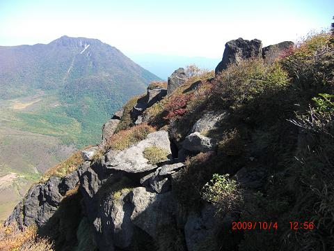 2009.10.4九重五峰 (110)s