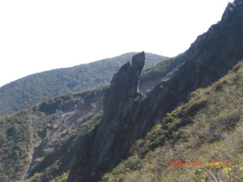 2009.10.4九重五峰 (111)s