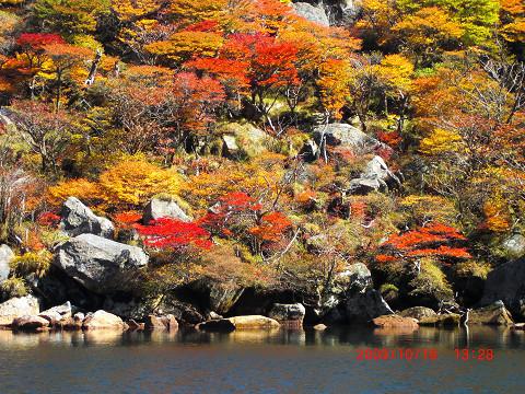 2009.10.18三俣山・大船山 (104)s