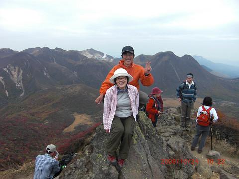 2009.10.24岳麓寺コース (30)s