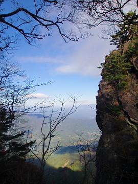 2009.11.3傾山 (27)s