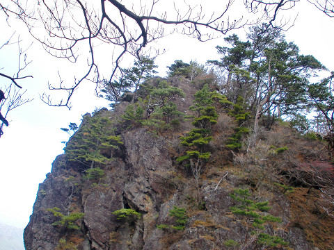 2009.11.3傾山 (28)s