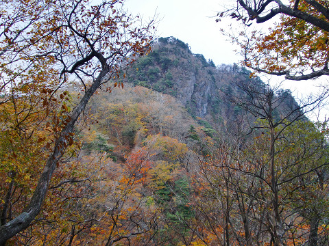 2009.11.3傾山 (24)s