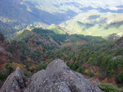 2009.11.3傾山 (51)s