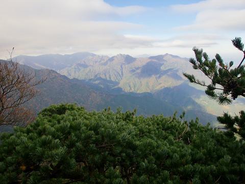 2009.11.3傾山 (40)s